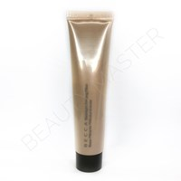 BECCA Backlight Filter Face Primer Mini 15ml