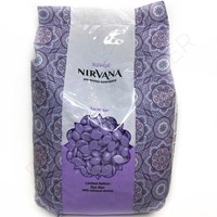 ItalWax воск Nirvana Spa Wax Лаванда 1кг