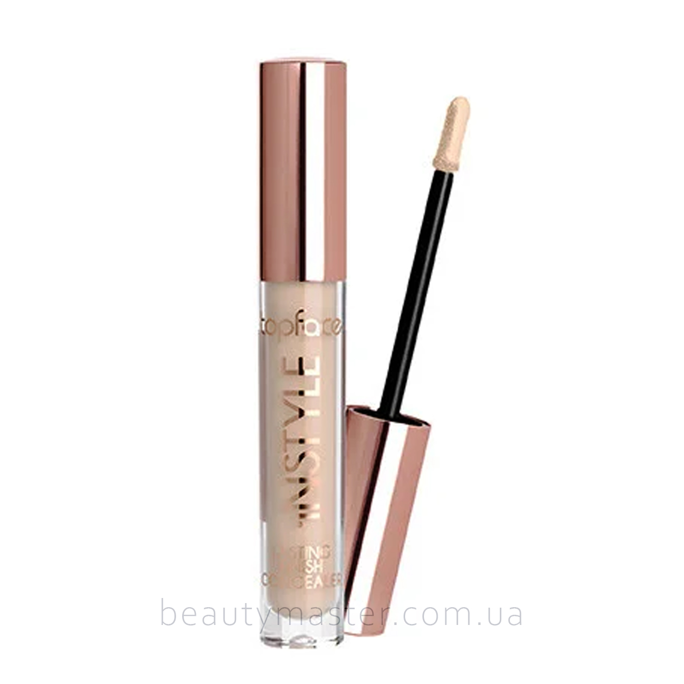 Topface Консилер № 03 LASTING FINISH INSTYLE PT461 3.5мл